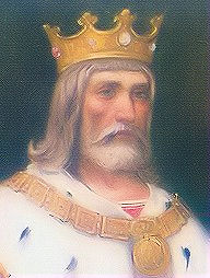 Alfonso VIII of Castile