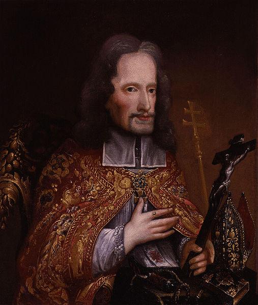 St. Oliver Plunket