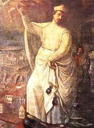 Bl. Hroznata