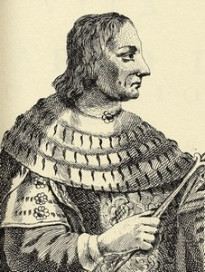 Charles II of Naples