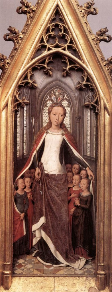 St-Ursula-and-the-Holy-Virgins