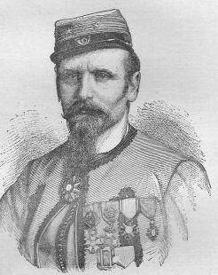Général de Charette
