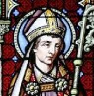 St. Ado of Vienna