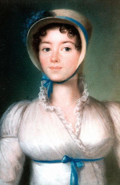 Juliette Colbert