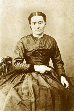 Blessed Marie-Azélie Guérin Martin