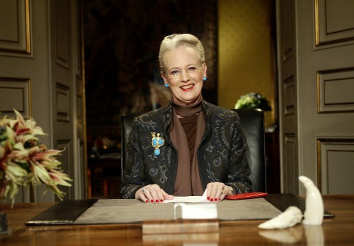 queen-margrethe-ii-of-denmark