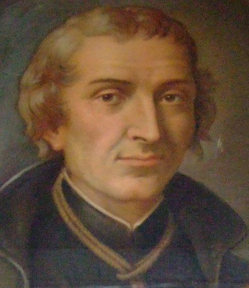 ST DAVID LEWIS