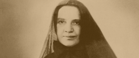 Mother Vabrini
