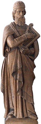 St. Tysilio