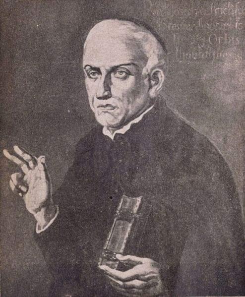 St. José de Anchieta