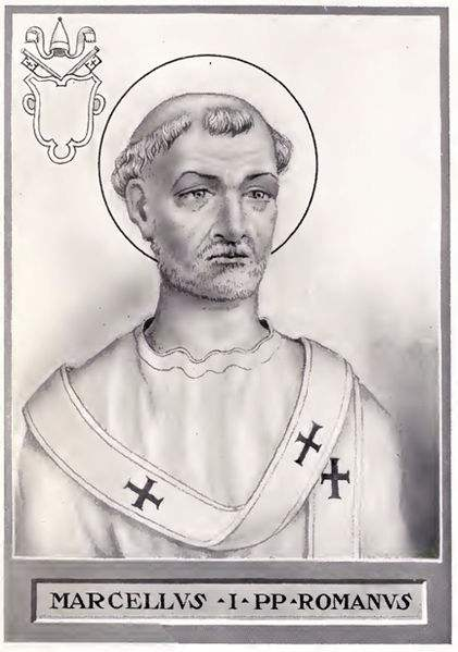 Pope_Marcellus_I