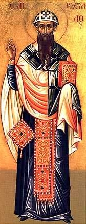 Cyril_of_Alexandria