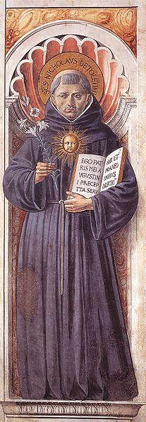 Saint-nicholas-of-tolentino