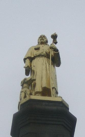 St. Roch