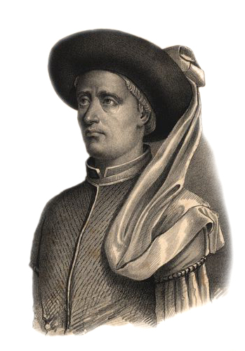 a biography of henry the navigator Prince henry the navigator, the hero of portugal and of modern discovery, 1394-1460 ad: with an account of geographical progress throughout the middle.
