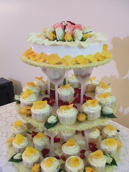 Tiered_desert_display