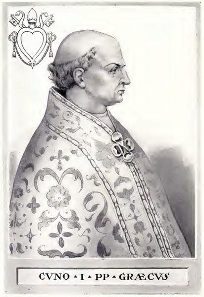 Pope_Conon
