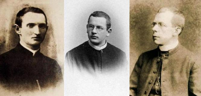 3-priests