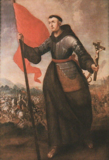 October 23 The Amazing Story Of San Juan Capistrano And
